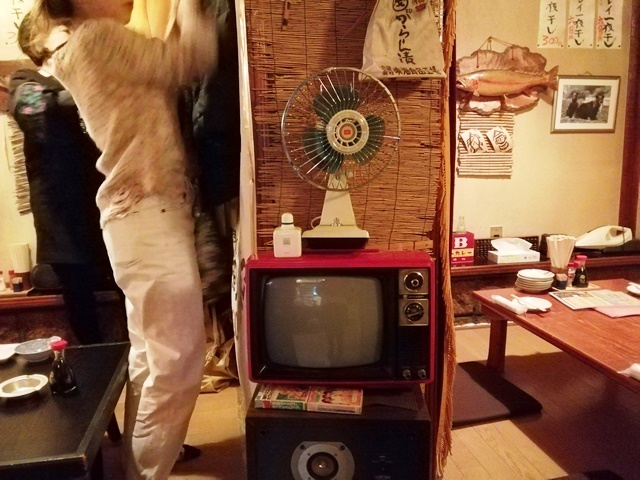 20190316海ぼうずのテレビ.jpg