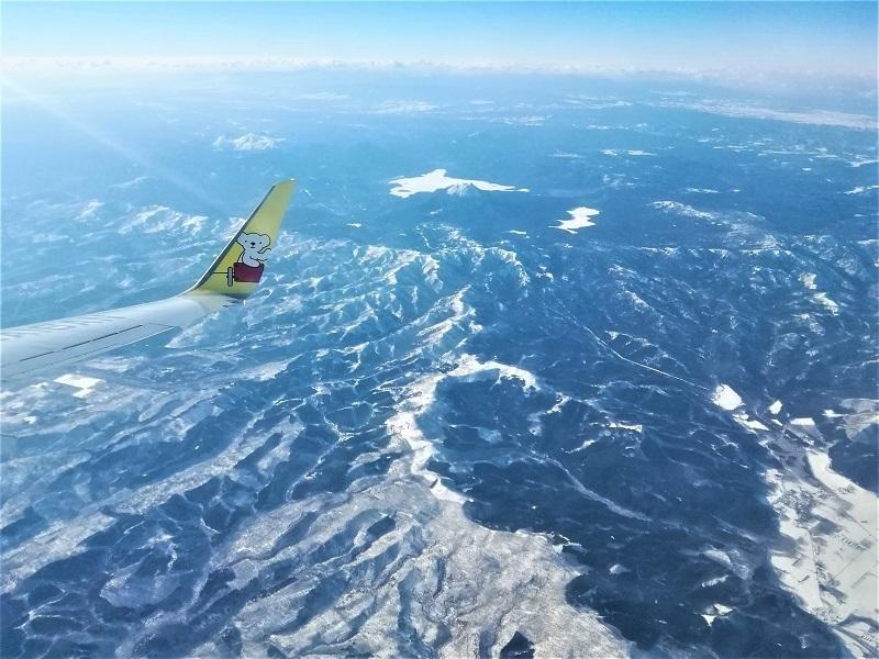 2019年1月19日 空から阿寒湖.jpg