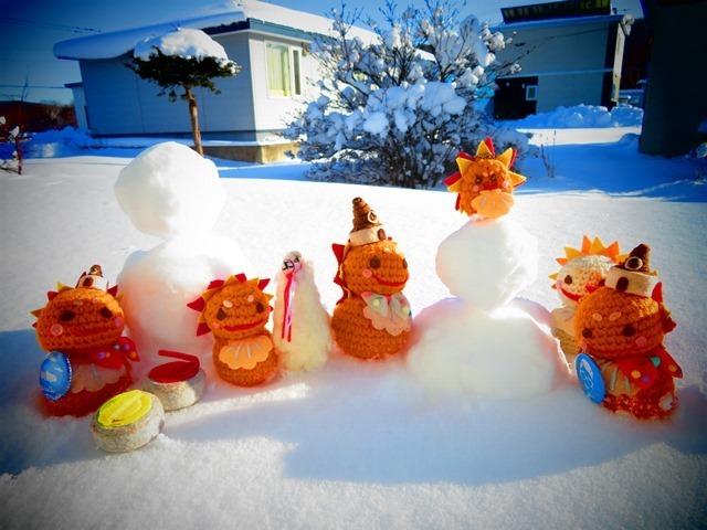 20200202雪遊び.JPG