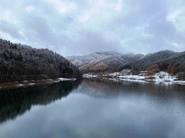 20201110サイケデリック ピエさん富里湖写真 (15).jpg