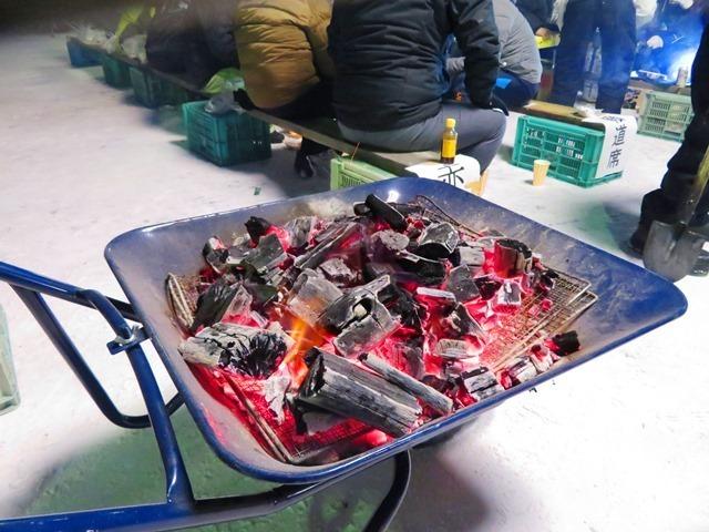 北見厳寒の焼き肉まつり (10).JPG