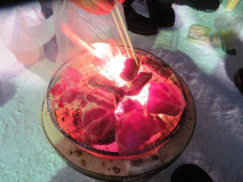 北見厳寒の焼き肉まつり (8).JPG
